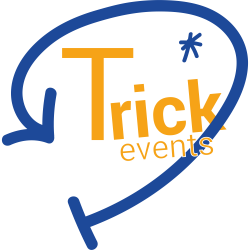 Trick Events